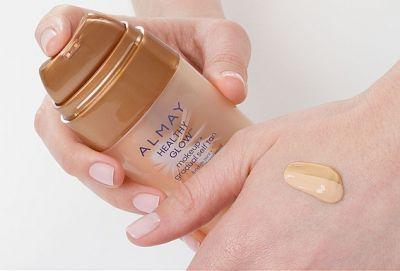 The First Foundation Self Tanner Is the Key to a Gorgeous Summer Complexion