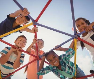 Prebiotic fibers show gut and immune health benefits for children: RCT