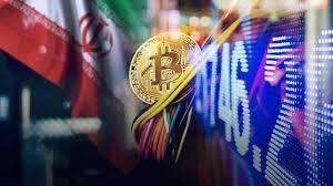 Iran looks at Bitcoin to protect tourism from US sanctions