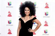 Aymee Nuviola Talks Latin Grammy Win & Reveals New Musical Project Recorded in Cuba: Watch
