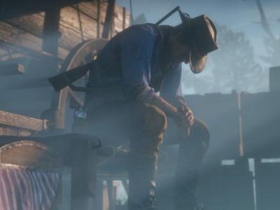 Opinion - Red Dead Redemption II's Sophisticated Narrative Is Rockstar's Best