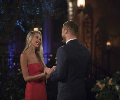 Has 'Bachelor' Contestant Heather Martin Really Never Been Kissed? Friend Says 'She's As Genuine As They Come'