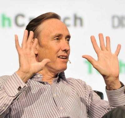Veteran VC Steve Jurvetson says he rates startup founders highly if they're like his long-time friend Elon Musk: They have
