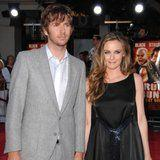 Alicia Silverstone Officially Files For Divorce From Her Husband Christopher Jarecki