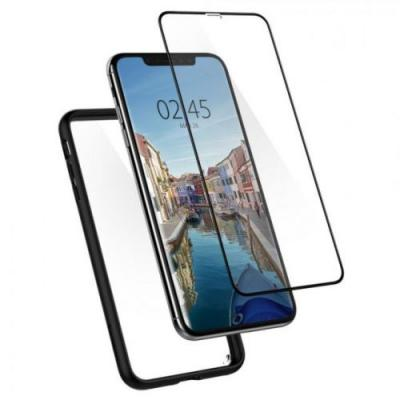 Spigen Has Already Listed Cases For Apple's 2018 iPhones