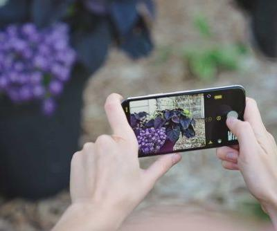 Shooting and editing great photos with your iPhone, an interview on our favorite photo apps, and more