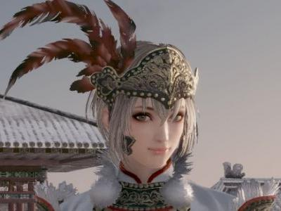 Dynasty Warriors 9 Title Update to Version 1.08 Adds Harder Difficulty Level and More