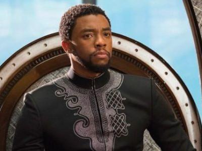 'Black Panther' Best Picture Nomination Makes History, 10 Years After 'The Dark Knight' Snub Caused a Backlash