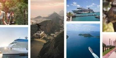 Celebrity Cruises reveals even more new sailings for 2018/2019