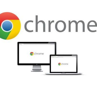 Google Chrome Ad Blocker Will Stop Annoying Adverts From Feb 15th 2018 Onwards