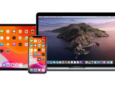 How to install the iOS 13 public beta on your iPhone