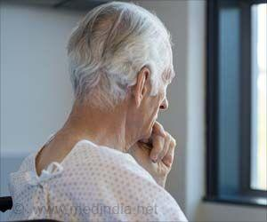 Stigma Associated With Alzheimer's Disease, a Major Obstacle in Prevention Research