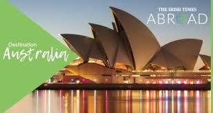Applications for Australia Marketplace India 2019 extended till May 8