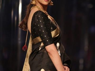 The Bollywood brigade and the best shows that stood out at LMIFW