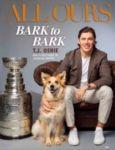 2019 Washington Capitals Pet Calendar Helps Dogs in Need