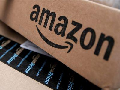 Amazon's surprise one-day discount is like free money