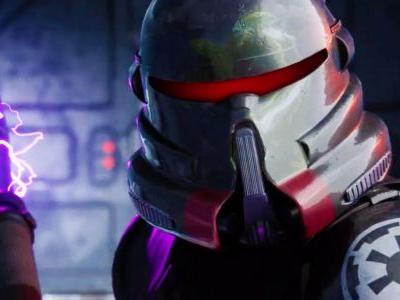 Star Wars: Jedi Fallen Order - Release Date, Story And Gameplay Details, And Everything Else You Need To Know