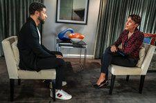 Jussie Smollett Opens Up About Chicago Attack on 'GMA': 'People Need To Hear The Truth'