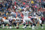 Philip Rivers, Los Angeles Chargers gobble up Dallas Cowboys