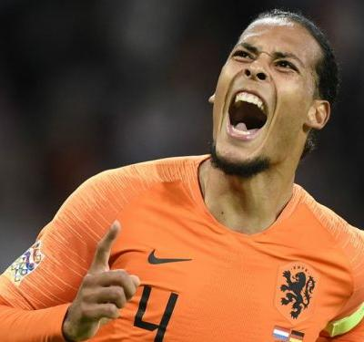 Netherlands vs France Betting: Latest odds, team news, preview and predictions