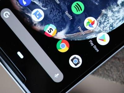 Google hit with $5 billion EU anti-trust fine over Android, company set to appeal