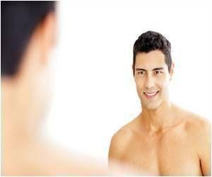 Cosmetic Surgery- A New Trend Among Men Of All Ages