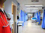 Too many men diagnosed with prostate cancer late - charity