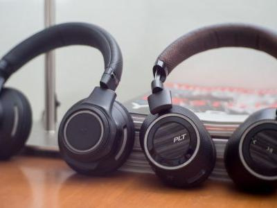 The best wireless headphones available in India for February 2019