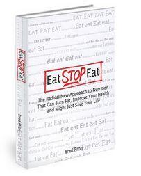 Eat Stop Eat Review - What is Intermittent Fasting?