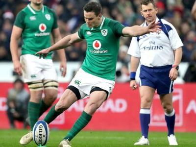 Ireland vs France live stream: how to watch Six Nations 2019 rugby online from anywhere
