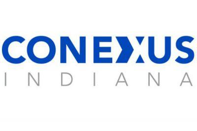 Lilly Endowment Awards $6M to Conexus Indiana for Workforce Programs