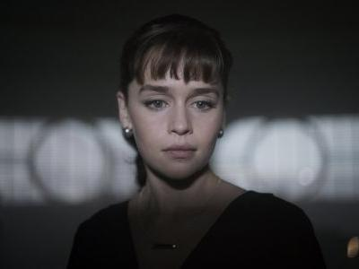 Qi'ra Makes an Important Call at the End of Solo - Here's What It Means For the Franchise