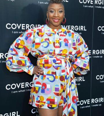 "How CoverGirl Pivoted From ""Easy and Breezy"" to Achieve the Ultimate Glow Up"
