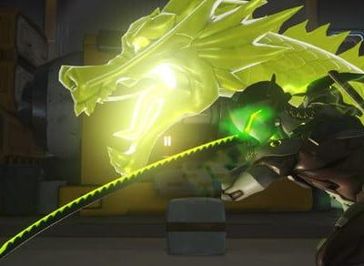 Blizzard will save players from Overwatch cheaters by shutting down matches