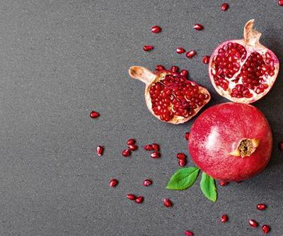 Pomegranate Extract: The Other Awesome Ingredient in Beachbody Performance Recover