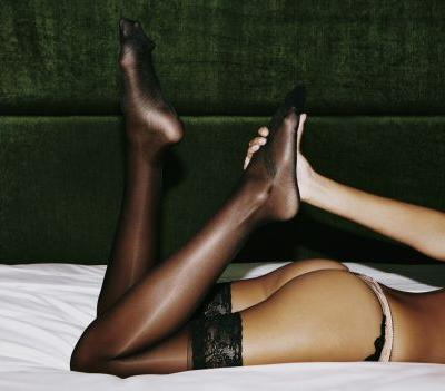 Why Do You Like Certain Sexual Fantasies? A Sexpert Explains How You Develop Favorites