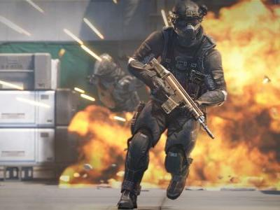 Warface: Breakout Arrives Today On PlayStation 4 And Xbox One