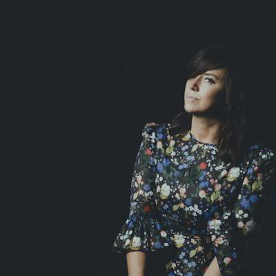 "Cat Power Is Back with ""Wanderer"" After 6 Years Away"
