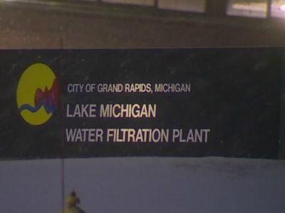 $500K will help Grand Rapids, GRCC find water treatment workers