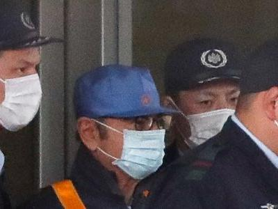 Carlos Ghosn pays $9 million bail to escape 'terrible ordeal' after 108 days in prison