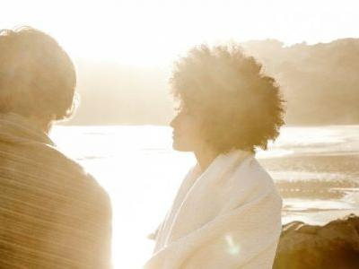 How To Bring Up The Idea Of An Open Relationship With Your Partner