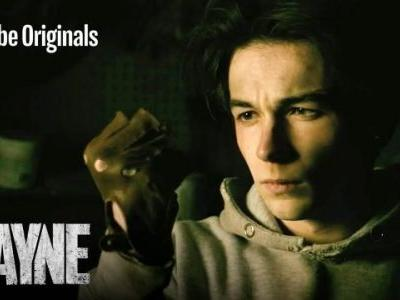 New Trailer for YouTube Originals' Wayne Reveals a Badass Anti-Hero