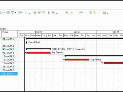 30 Beautiful event Planning Template Excel Pictures
