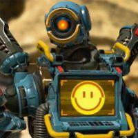 Apex Legends already beat Fortnite's single-day viewership record on Twitch
