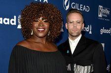 Justin Tranter Talks Songwriting Projects With Cardi B, Janelle Monae & Shea Diamond