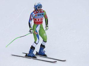 US ski team pulls out of combined race after crashes