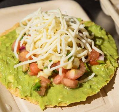 Chipotle is testing a milkshake and a take on 'avocado toast' as the struggling chain enters a new era