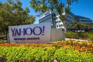 Consumer Confidential: Yahoo offers data breach victims up to $358 each in settlement. But don't bank on it