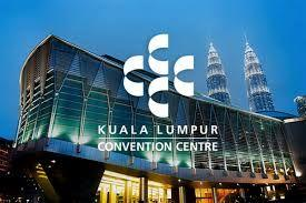 Kuala Lumpur Convention Centre Delivers RM888 Million Economic Impact to Malaysia in 2018