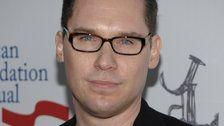Bryan Singer's BAFTA Nomination Suspended Amid Sexual Abuse Allegations